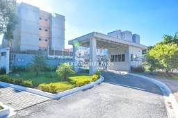 Apartamento para alugar com 2 dormitórios em Tatuquara, Curitiba cod:63753001