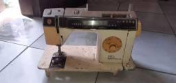 Máquina de costura Singer, 270 bobina mágica