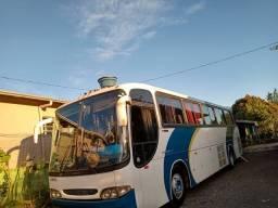 Ônibus 1999 Campione 3.45