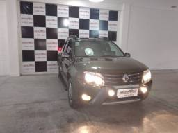 Renault Duster 2.0 Tech Road Gnv m2014 - Valor 41.900,00 ou sinal 19.990,00 + 48 x fixas