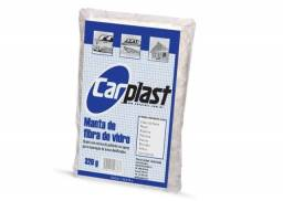 Título do anúncio: Manta para Fibra de Vidro - Carplast