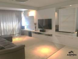 Apartamento Duplex - Residencial Venezia (Arapongas)
