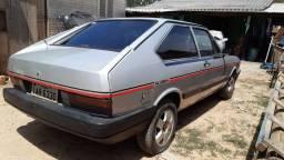 Passat Flash 1987