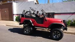 Jeep 64
