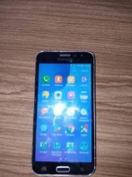 Samsung J320 usado