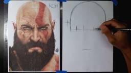Aprenda a Fazer incríveis desenhos