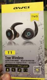 Fone Bluetooth Awei