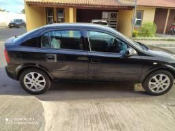 Vendo Astra 2010