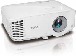 Projetor Benq MX550 Pb 3600 Lumens Hdmi 720p Hd Xbox Ps4 Alta Definição Lacrado NF