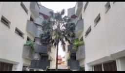 Apartamento Ubatuba - Praia Grande