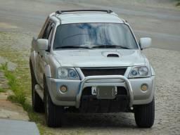 Mitsubishi l200 HPE 4x4