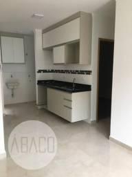 Apartamento para Locação em São Paulo, Vila Gustavo, 2 dormitórios, 1 banheiro, 1 vaga
