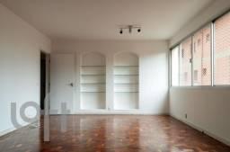 Apartamento à venda com 3 dormitórios em Vila mariana, São paulo cod:14758-jv