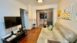Apartamento 2 Dormitórios localizado no Brooklin