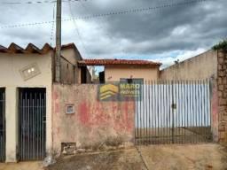 Casa com 2 dormitórios à venda, 66 m² por R$ 89.170,80 - Jardim Santa Rita de Cássia - Tat