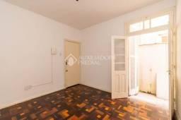 Apartamento para alugar com 1 dormitórios em Auxiliadora, Porto alegre cod:250710