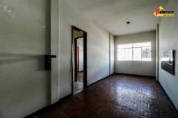 Apartamento para aluguel, 3 quartos, Sidil - Divinópolis/MG
