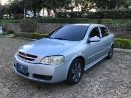 ASTRA SEDAN 2.0/CD/ GLS/ ADV. 2.0 16V 4P