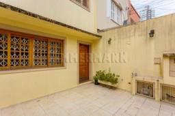 Casa à venda com 2 dormitórios em Pinheiros, São paulo cod:123879