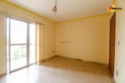 Apartamento para aluguel, 3 quartos, 1 suíte, 2 vagas, São José - Divinópolis/MG