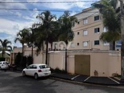 Apartamento para alugar com 3 dormitórios em Santa monica, Uberlandia cod:13604