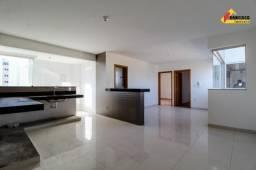 Apartamento à venda, 2 quartos, 1 suíte, 2 vagas, Centro - Divinópolis/MG