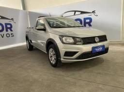 Volkswagen Saveiro trend 2P