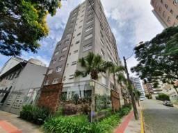 Apartamento 03 dormitórios semi mobiliado - Panazzolo