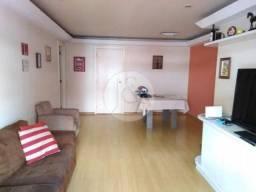 Apartamento à venda com 4 dormitórios em Gávea, Rio de janeiro cod:27518