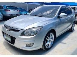 Hyundai I30 2.0 mpi 16v gasolina 4p manual