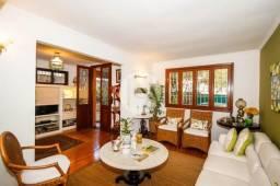 Casa à venda com 3 dormitórios em Jardim botânico, Rio de janeiro cod:10516771