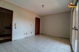 Apartamento para aluguel, 3 quartos, 1 suíte, 1 vaga, São Judas - Divinópolis/MG