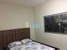 Casa à venda com 2 dormitórios em Shopping park, Uberlandia cod:17558