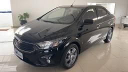 GM Chevrolet Prisma LTZ 1.4 2017