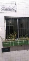 Título do anúncio: Apartamento nos Bancários R$ 800,00