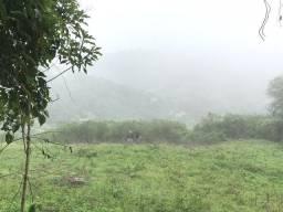 Vendo terreno em Serra Negra (Bezerros)