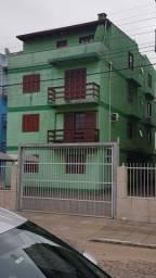Título do anúncio: Vendo Apartamento em Torres aceito troca casa Itapeva