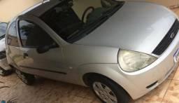 Ford Ká 2003 completo