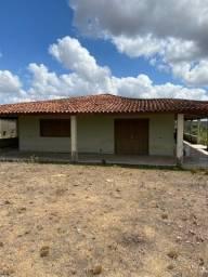 Bela propriedade em Glória do Goitá 7 hectare