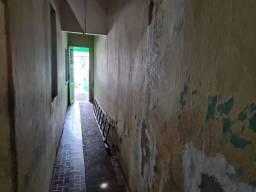 Casa plana, Monte Castelo 4,5 X 28 documentada