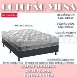 cama box branco