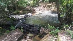 Título do anúncio: Pequenas fazendas em Divinópolis 2 hectares  TTG