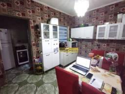 Título do anúncio: Casa com 3 dormitórios à venda, 150 m² por R$ 365.000,00 - Cooperativa - São Bernardo do C