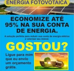 Economoa de energia