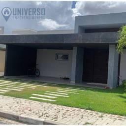 Duplex luxuoso com 4 suite, no Cond. Lagune Ville, 720 MTS2, Na parte Nobre do Papagaio