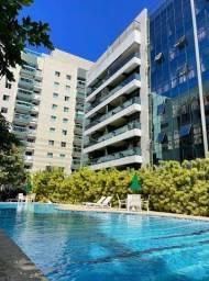 Título do anúncio: Apartamento para venda com 386 metros quadrados com 5 quartos em Jatiúca - Maceió - AL