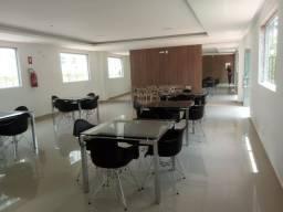 Apartamento novo $900 para alugar no Condômino Parque Real Garden