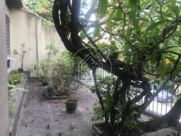 Título do anúncio: Casa à venda com 3 dormitórios em Bancários, Rio de janeiro cod:898460
