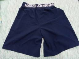 Bermuda Ander Armour