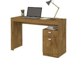 Mesa escrivaninha Milina - super promoção!!!